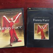 Funny Face Centennial Collection Special Edition
