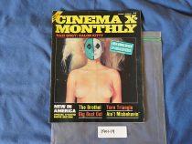 Cinema X Monthly Magazine (July 1976, Volume 7 Number 3) 190119