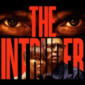 Check out the final trailer for The Intruder