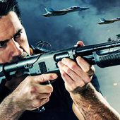 Official North American trailer for the Roger Corman-produced action thriller Abduction