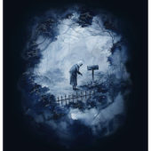 Donnie Darko Limited Edition Steelbook Blu-ray