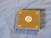 Santana Lotus 2-Disc CD Set