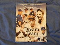 New York Post: The Yankees Century Part 10 (September 19, 2003)