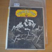 Dear Boris: The Life of William Henry Pratt a.k.a. Boris Karloff Hardcover Edition (1st edition, 1975)