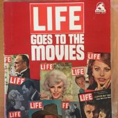 Life Goes to the Movies (1977) [1931102]