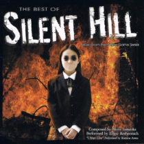 The Best of Silent Hill: Music from the Video Game Series (2014)
