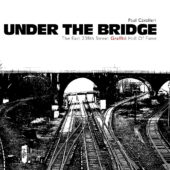 Under the Bridge: The East 238th Street Graffiti Hall of Fame Hardcover Edition (2014)