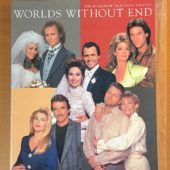 Worlds Without End: The Art and History of the Soap Opera (1997)