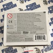 Funko POP Star Wars: Episode 7: The Force Awakens Maz Kanata Vinyl Bobble-Head Figure #108