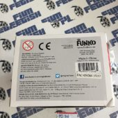 Funko POP Star Wars Imperial Guard Exclusive Vinyl Bobble-Head Figure #57