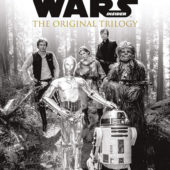 Star Wars Insider: The Best of the Original Trilogy (2019)