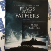 Flags of Our Fathers Press Kit