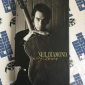 Neil Diamond In My Lifetime 3-CD Remastered Box Set