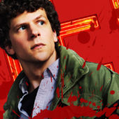 Check out these Zombieland: Double Tap character posters