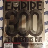 Empire Magazine UK #300 June 2014, The Directors Cut