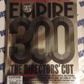 Empire Magazine UK #300 June 2014, The Directors Cut