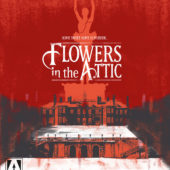 Flowers in the Attic Special Edition Blu-ray (2019)