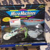 Micro Machines Star Trek Generations [1244]