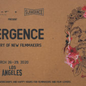 Arclight Cinemas and Slamdance launch Emergence screening series
