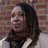 """BBC stalwart TV series Doctor Who reveals first-ever Black """"Doctor"""" character"""
