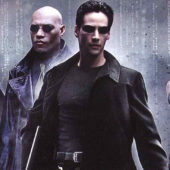 Matrix 4 to commence shooting in San Francisco next month