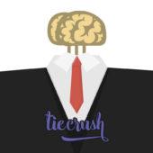 Tie Crush