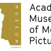 Academy Museum of Motion Pictures announces opening day during 92nd Oscars Ceremony