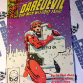 Daredevil Issue Number 182 (May 1982) Frank Miller [12449]