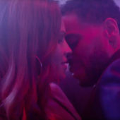 Teaser trailer released for Michael Ealy and Hilary Swank psychological thriller Fatale