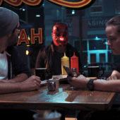 Debut horror effort Followed gets theatrical distributor