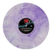 Friday the 13th Part VI: Jason Lives Original Soundtrack Double LP Vinyl Edition (2020)
