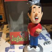 Funko Archie Comics Jughead Wacky Wobbler (2002) [026]