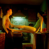 Praised Russian crime comedy Why Don't You Just Die! getting U.S. limited release