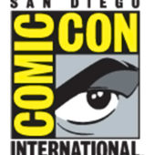 San Diego Comic-Con cancelled for first time in 50-year history