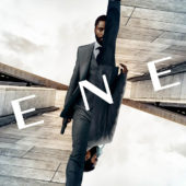 Christopher Nolan's sci-fi action thriller Tenet, the movie theaters need right now – Check out the trailer here