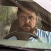 Details on Russell Crowe thriller Unhinged, the first new movie coming to U.S. theaters in 2 months
