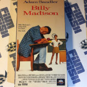 Adam Sandler Billy Madison VHS (1995) [389]