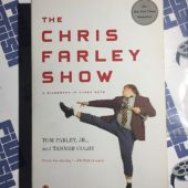 The Chris Farley Show: A Biography in Three Acts (2009) [9275]