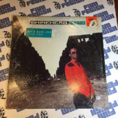 Shinehead Unity Original Vinyl Edition (1988)