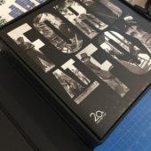 Ford At Fox 21-DVD + Book + Ephemera Box Set Collection