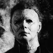 John Carpenter gives update on Halloween Kills Covid-19 delay just as Universal reveals teaser trailer