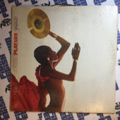 Ohio Players Gold Vinyl Edition SRM-1-1122 (1976)