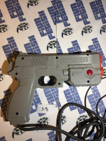 Namco Gaming Gun for Playstation [391]