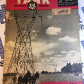 Yank Magazine: The Army Weekly (October 12, 1945, Vol. 4, No. 17) [245]