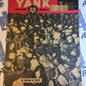 Yank Magazine: The Army Weekly (December 14, 1945, Vol. 4, No. 26) [248]