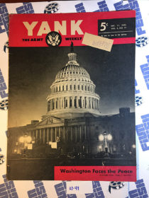 Yank Magazine: The Army Weekly (December 21, 1945, Vol. 4, No. 27) [249]