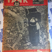 Yank Magazine: The Army Weekly (December 29, 1944, Vol. 3, No. 20) [253]