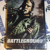Battleground DVD Edition (2012) Neil MacKay [304]