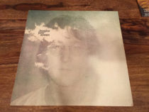 John Lennon Imagine Original Vinyl Edition (1977) SW3379