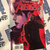 Marvel Comics The New Avengers – Secret Invasion (No. 38 April 2008) [D90]